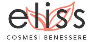 ELISS Logo